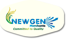 NewGen Merchants