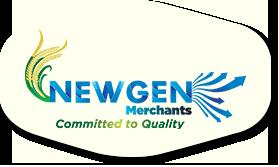 NewGen Merchants