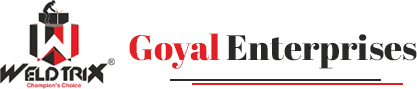 Goyal Enterprises