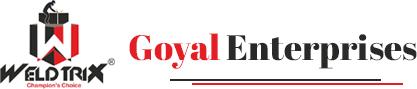 Goyal Enterprises