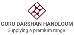 Guru Darshan Handloom