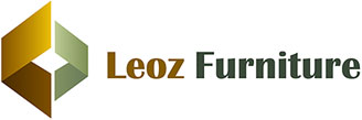 Leoz Furniture Pvt. Ltd