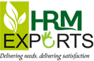 HRM Exports
