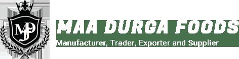 Maa Durga Foods