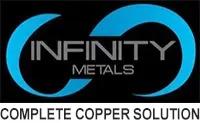Infinity Metals India