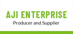 Aji Enterprise