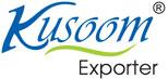 Kusoom Manufacture And Exporter