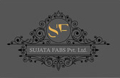 SUJATA FABS PRIVATE LIMITED