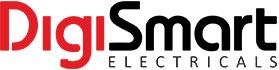 Digismart Electricals