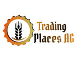 Trading Places AG