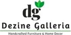 Dezine Galleria