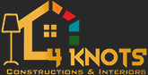 4 Knots Constructions And Interiors