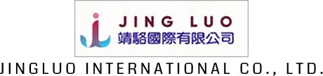 JINGLUO INTERNATIONAL CO., LTD.