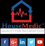 JK Impex (House Medic)