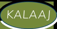 Kalaaj
