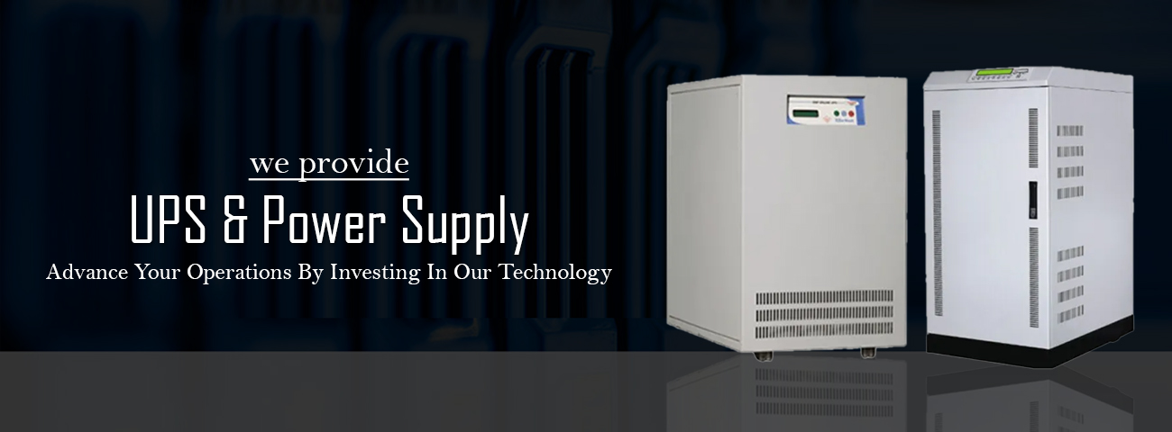 GLOBAL POWER SYSTEM & SERVICE