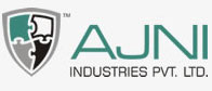 Ajni Industries Pvt. Ltd.