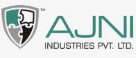 Ajni Industries Pvt. Ltd.