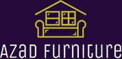 Azad Furniture