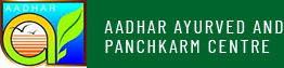 Aadhar Ayurved And Panchkarm Centre