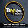 BEELINE INDUSTRY
