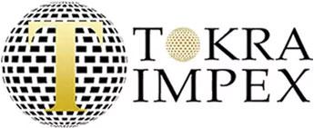 TOKRA IMPEX