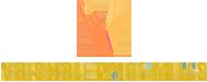 Vaishali Print Mills