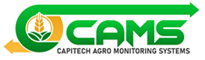 Capitech Agro Monitoring Systems