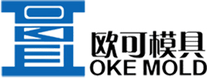 Taizhou Okemold Co.,Ltd.