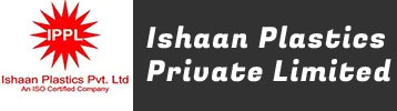 Ishaan Plastics Private Limited