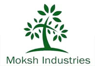 Moksh Industries
