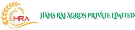 Hans Raj Agros Pvt. Ltd.