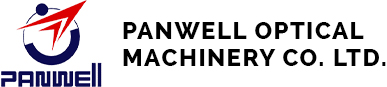 Panwell Optical Machinery Co., Ltd.