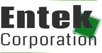 Entek Corporation