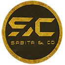Sabita & Co.