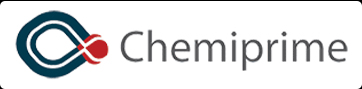 Chemiprime Impex Private Limited