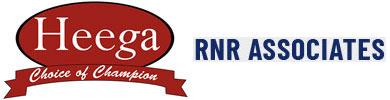 RNR Associates