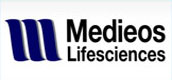 Medieos Lifesciences LLP