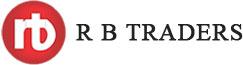 R B Traders