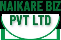Naikare Biz Private Limited