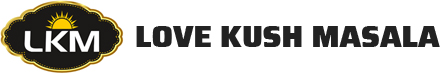 Love Kush Masala