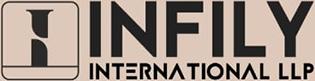 Infily International LLP