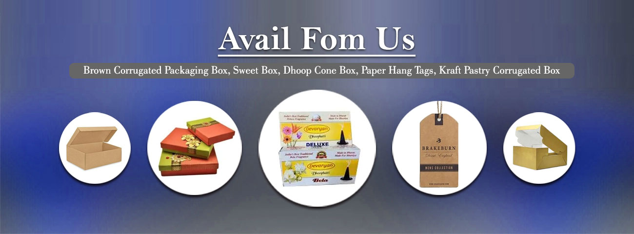M/S RAGHU PACKAGING INDUSTRY