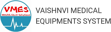 Vaishnvi Medical Equipments System