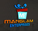 Manglam Enterprises