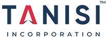 TANISI INCORPORATION