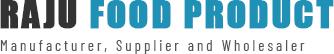 Raju Food Product