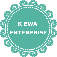 K Ewa Enterprise