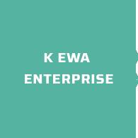 K Ewa Enterprise