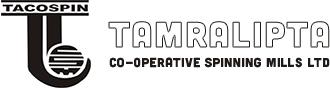 Tamralipta Co-Operative Spinning Mills Ltd.